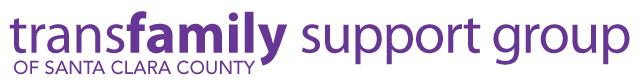 Transfamily Support Group of Santa Clara County